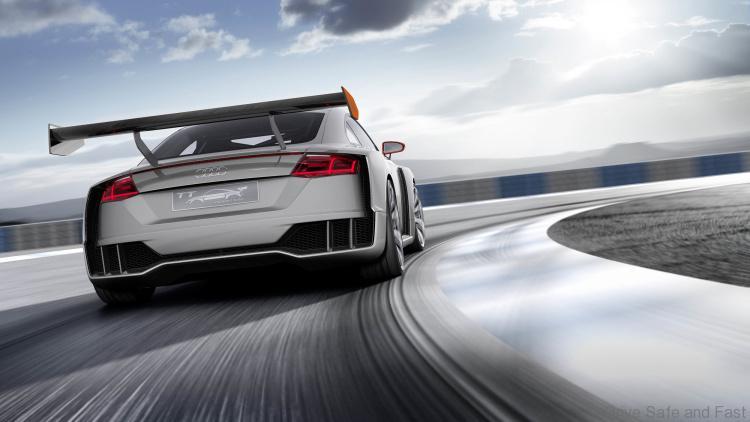Audi-TT-Clubsport-Turbo-3
