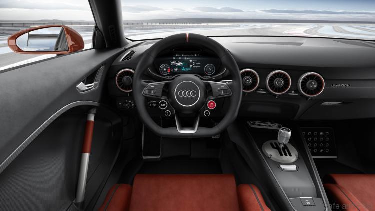 Audi-TT-Clubsport-Turbo-4