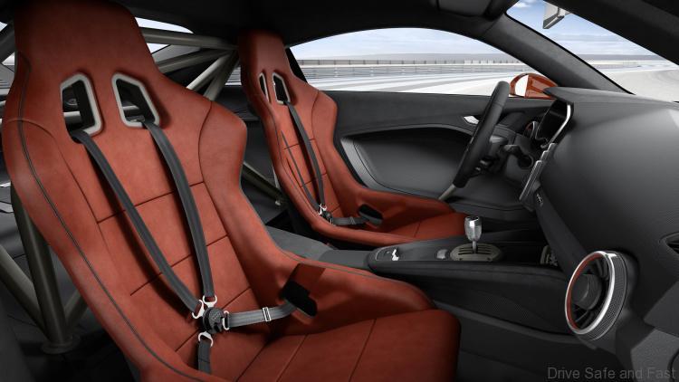 Audi-TT-Clubsport-Turbo-51