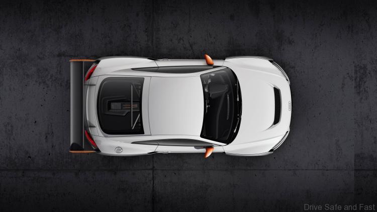 Audi-TT-Clubsport-Turbo-6