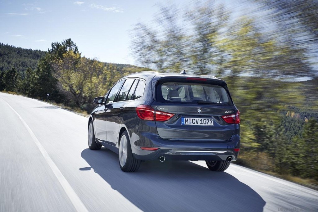BMW-2-Series-Gran-Tourer-4