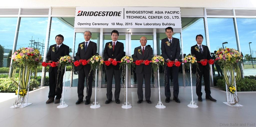 Bridgestone-Ribbon-cutting_for-press-release