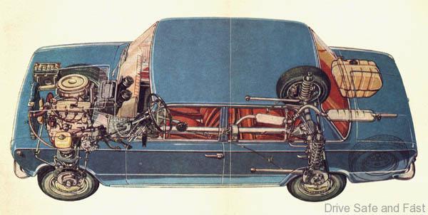 Fiat124-2