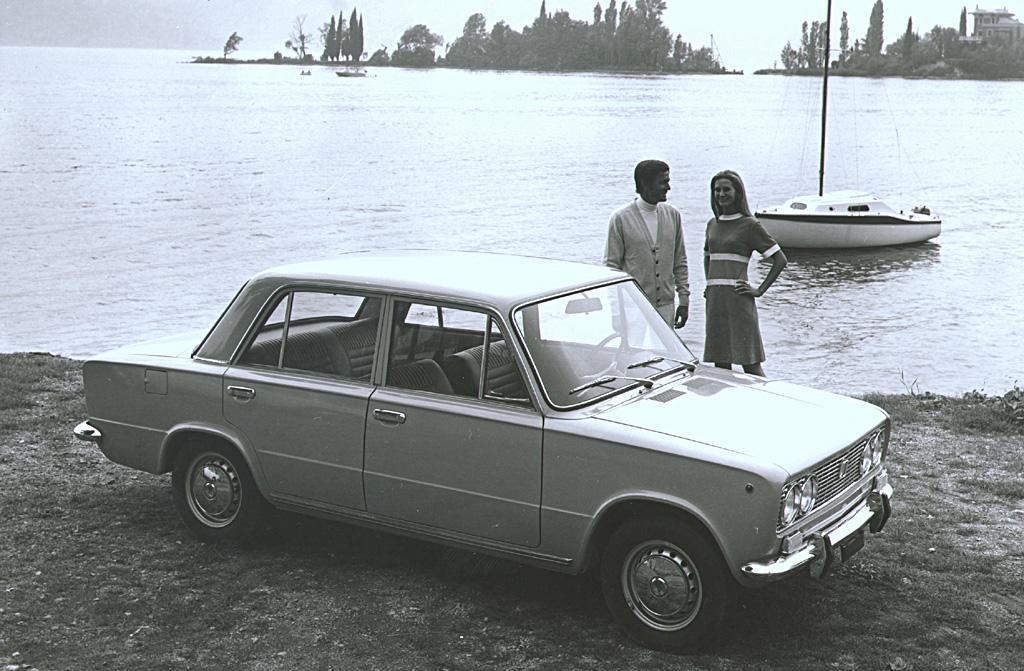 Fiat124-3