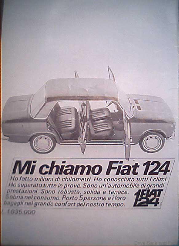 Fiat124-4