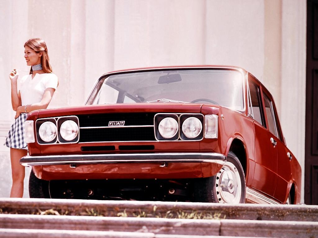 Fiat124-7