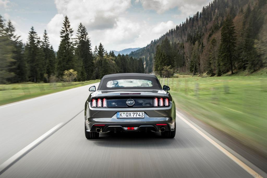 Ford-Mustang13