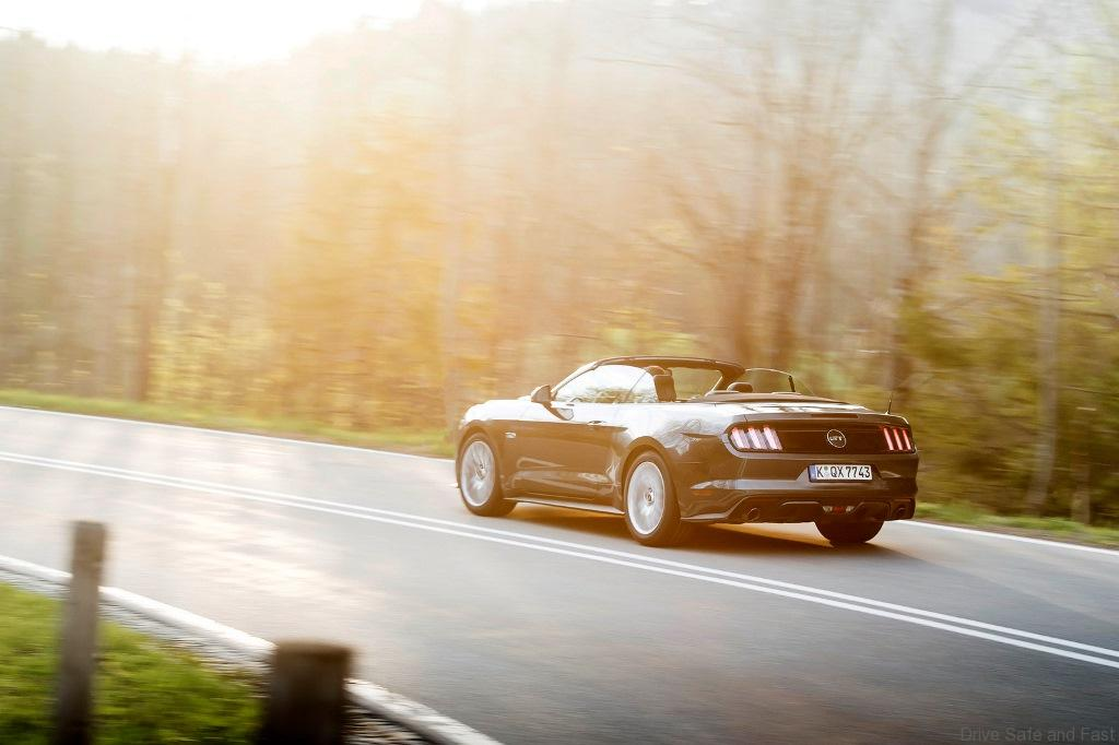 Ford-Mustang14