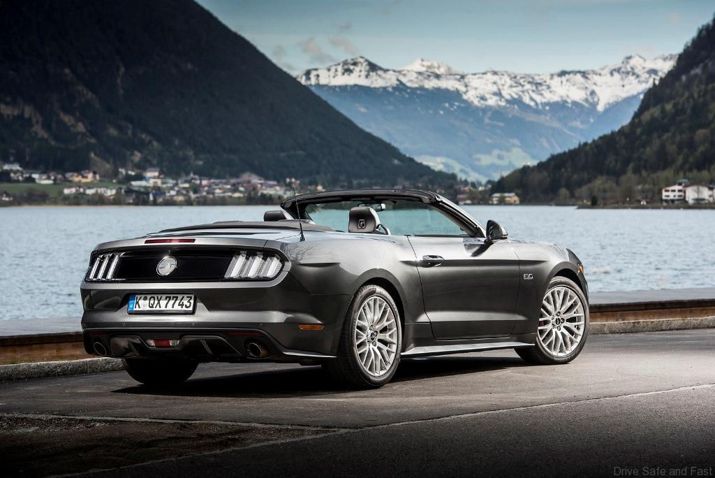 Ford-Mustang15