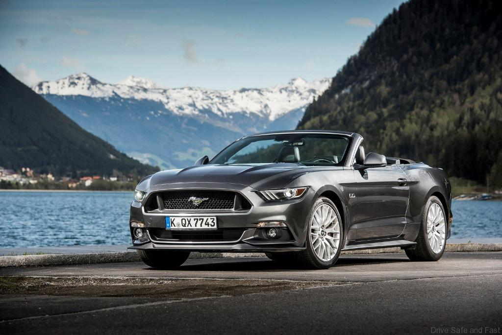 Ford-Mustang16