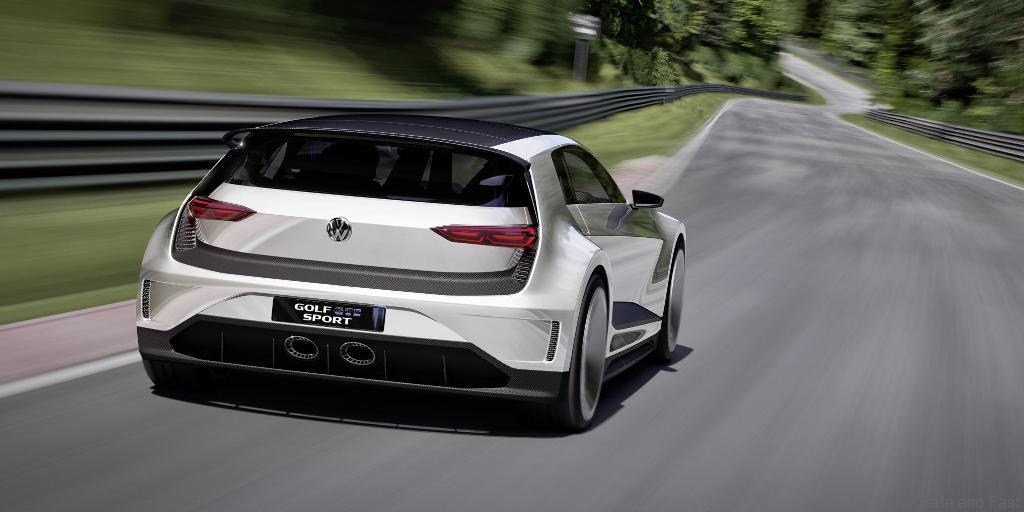 Golf-GTE-Sport_03