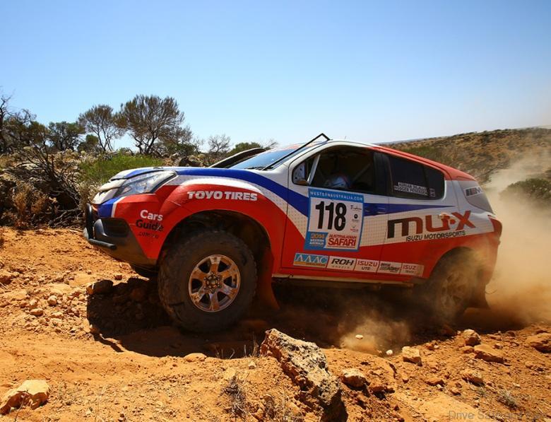 Isuzu-MUX-Rally-Win1
