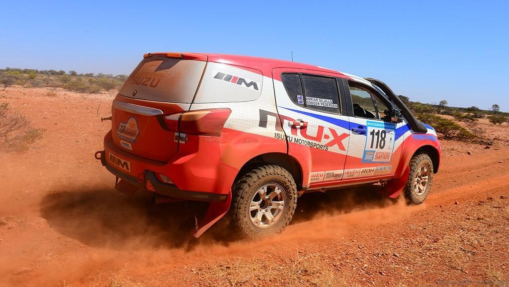 Isuzu-MUX-Rally-Win2