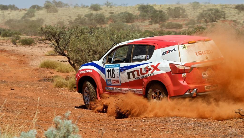 Isuzu-MUX-Rally-Win4