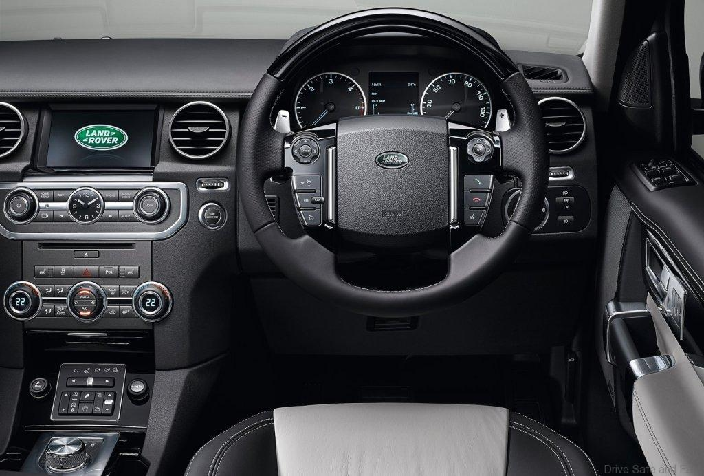 JLR2014-land-rover-discovery