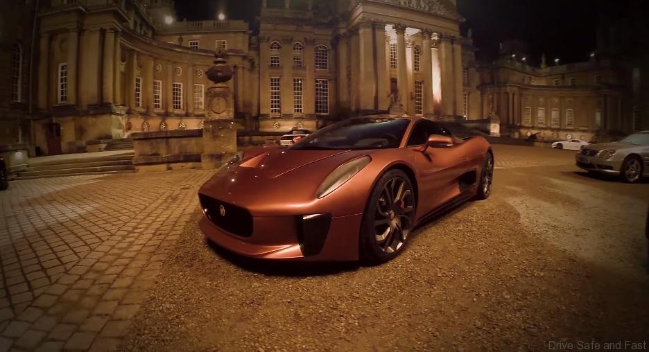 James-Bond-Jaguar