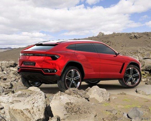 Lamborghini-Urus_Concept_2012_800x600_wallpaper_052