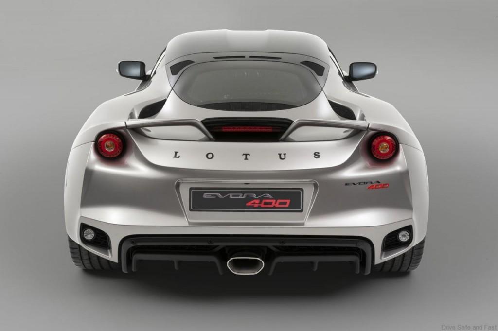 Lotus-Evora-400-6