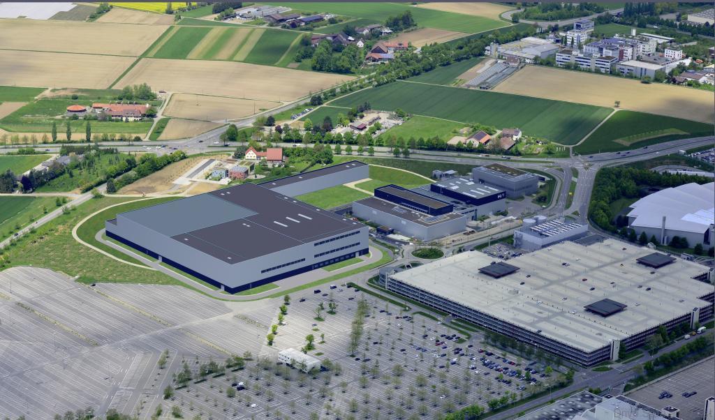 Mercedes-Benz-Crash-Test-Facility-Factory-1