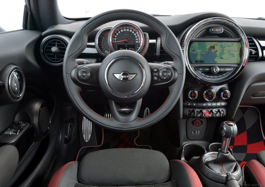 Mini-John_Cooper_Works_2015_1280x960_wallpaper_81