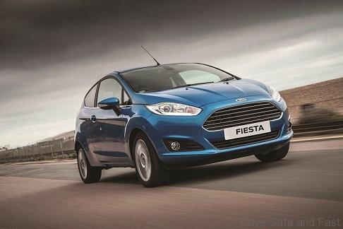 Photo-2-Ford-Fiesta