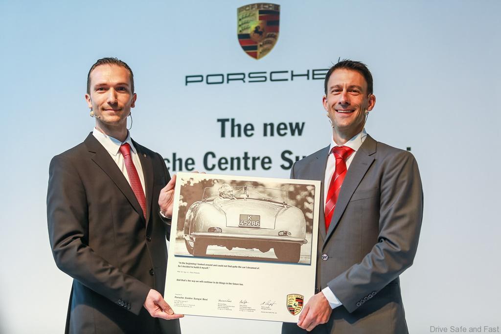 Porsche-5D3_6874