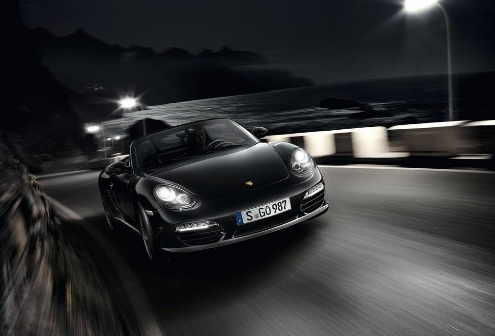 Porsche-Boxster_S_Black_Edition_2011_1024x768_wallpaper_01