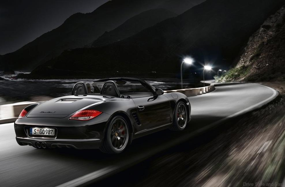 Porsche-Boxster_S_Black_Edition_2011_1024x768_wallpaper_02
