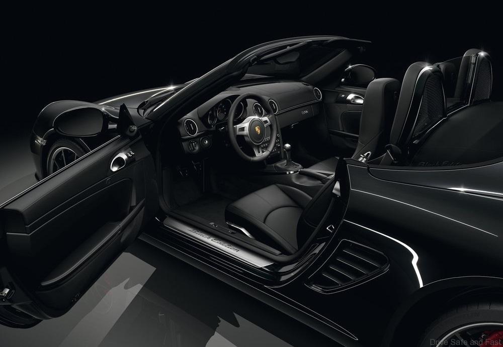 Porsche-Boxster_S_Black_Edition_2011_1024x768_wallpaper_03