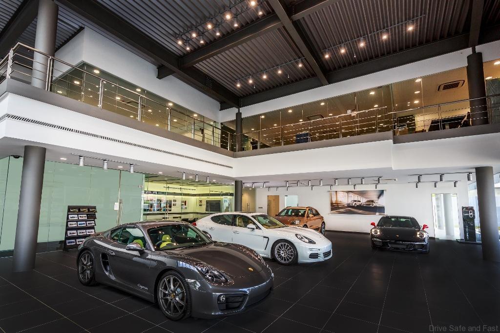 Porsche-CSB_Sales-Gallery