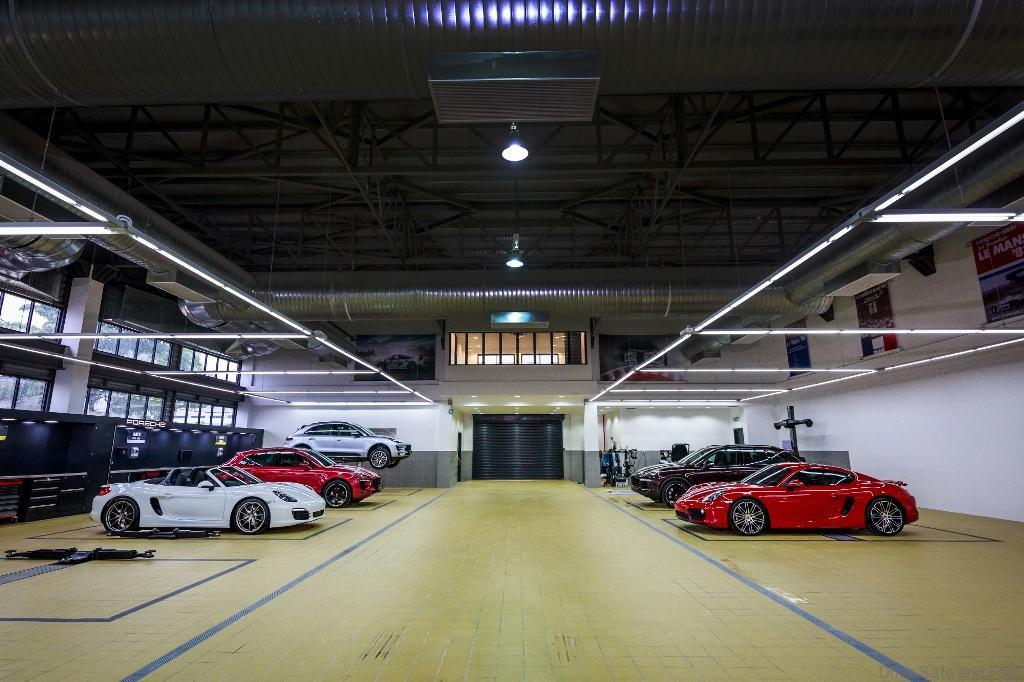 Porsche-CSB_Workshop-Area-1