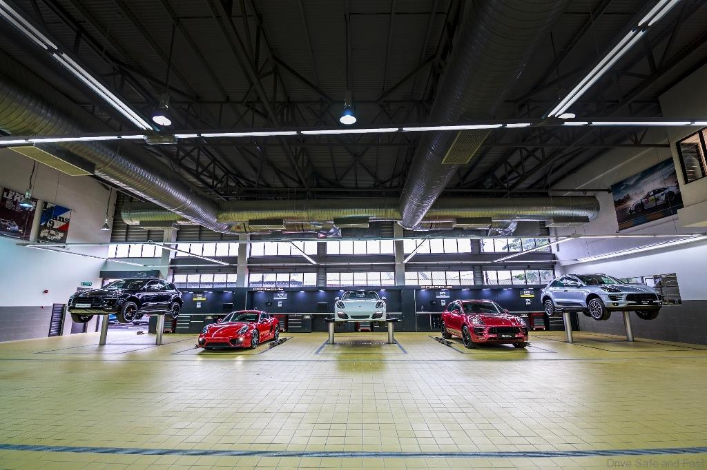Porsche-SB_Workshop-Area-2