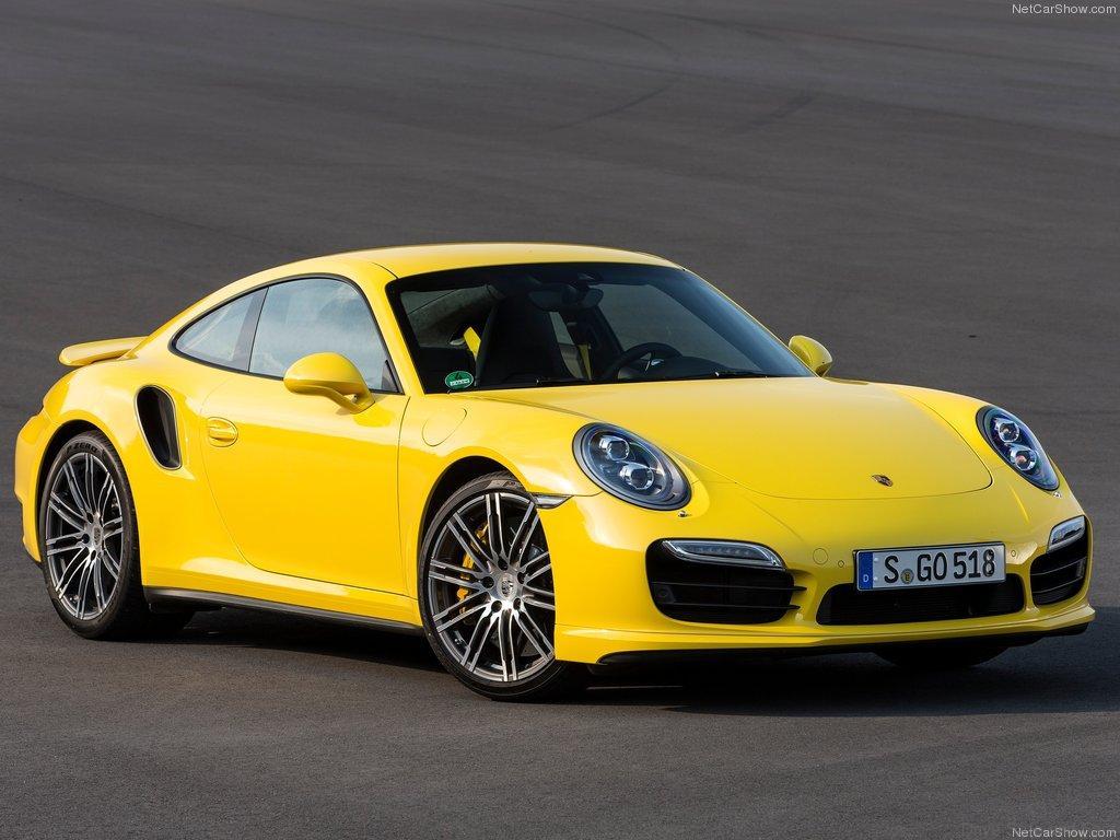 Porsche-Variable-Compression-2