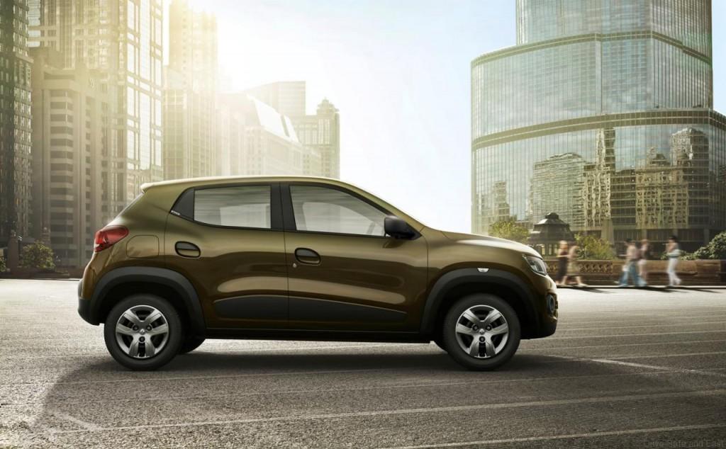 Renault-Kwid10
