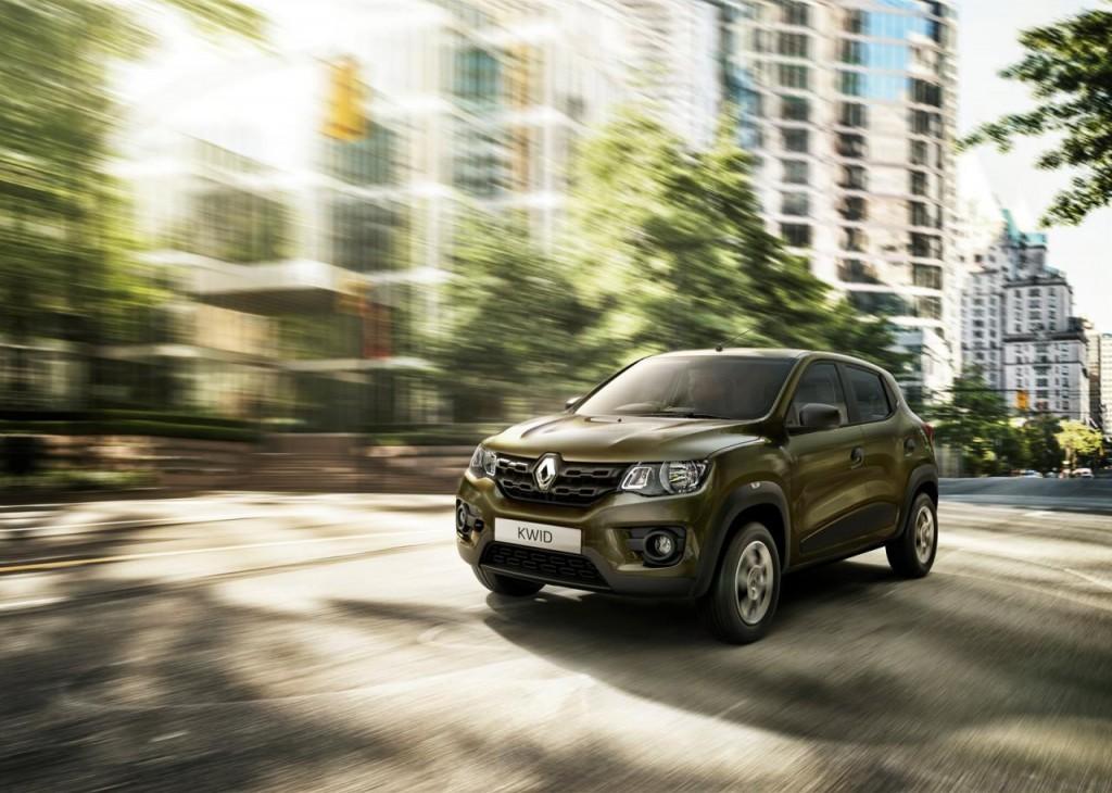 Renault-Kwid11