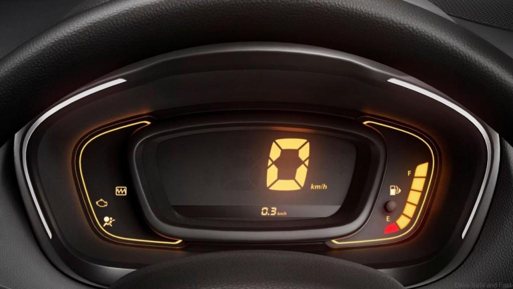 Renault-Kwid5