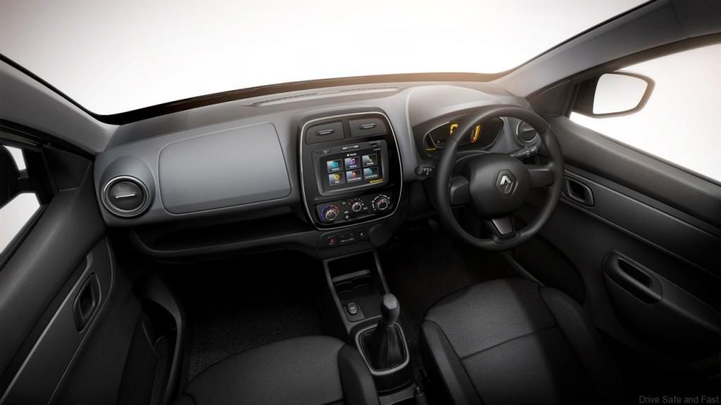Renault-Kwid8