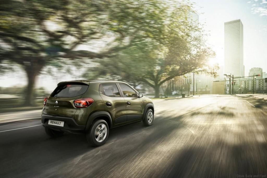 Renault-Kwid9