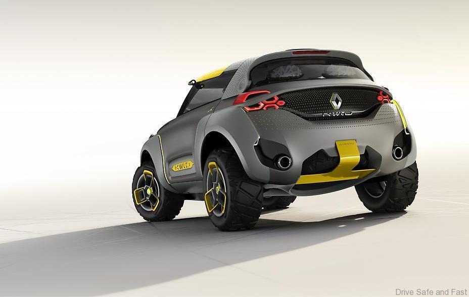Renault-Studie-2