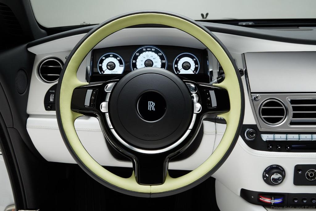Rolls-Royce-Wraith-5