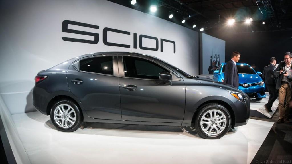 Scion-iA-5