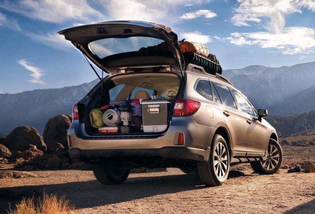 Subaru-Outback_2015_3 (2)