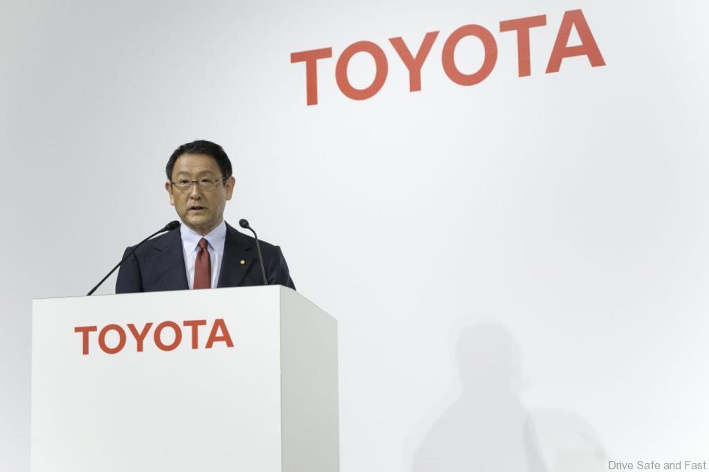 Toyota-Mazda-3