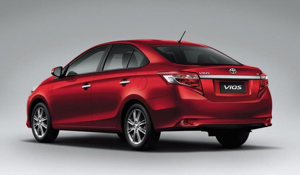 Toyota-Vios21