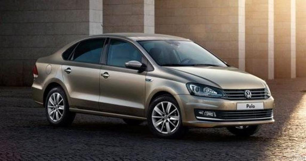 VW-polo-1