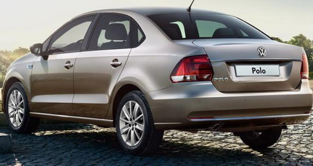 VW-polo-3