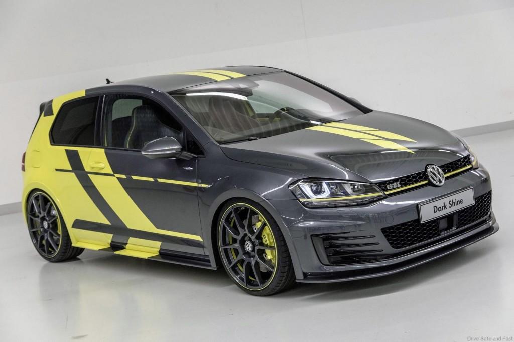 Volkswagen-GTI-Golf-Dark-Shine-Worthersee-2