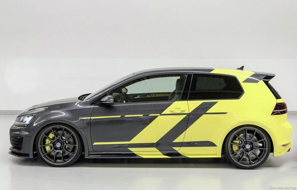 Volkswagen-GTI-Golf-Dark-Shine-Worthersee-3