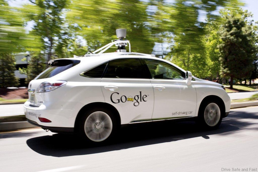 google-self-driving-car4