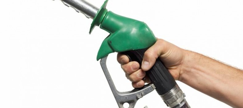 petrolpump2